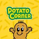 Promo Diskon Potato Corner