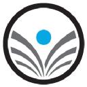 PotentiaMetrics Company Logo