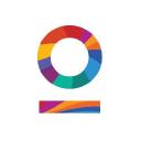 Netreflector logo