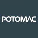 Potomac Laser logo icon