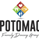 Potomac Family Dining Group logo icon