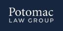 Potomac Law Group PLLC logo