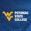 Potomac State College Company Logo
