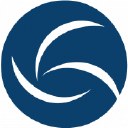 Potter Distributing Inc logo