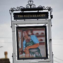 Read The Potters Arms Reviews