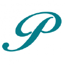 Poulin Design Center