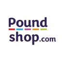 Read Poundshop Reviews