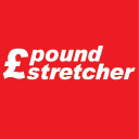 Read Poundstretcher, Peterborough Reviews