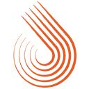 Abdul Latif Jameel Poverty Action Lab logo icon