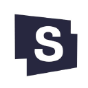 Sargent Shriver National Center On Poverty Law logo icon