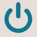 Power Marketing logo icon