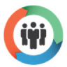 ATS OnDemand logo