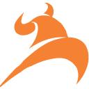 Power Net Consulting on Elioplus