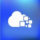 power2Cloud on Elioplus