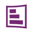 PowerApps911 on Elioplus