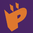 Power Buy logo icon