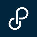Power Chord logo icon