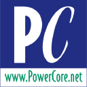 PowerCore - Send cold emails to PowerCore