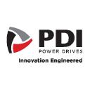 Power Drives