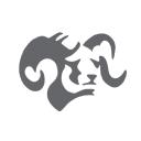 POWER Engineers Company Logo