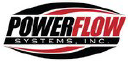 Power Flow Systems Inc logo