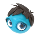 Powerfront Inc logo icon