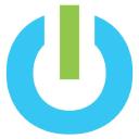 PowerGP Online logo