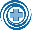 PowerHealth Solutions Logo