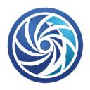 Powerhouse Capital LLC logo