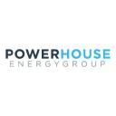 Power House Energy Group Plc logo icon