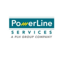 Power Line Services Inc-logo