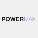 PowerMax on Elioplus