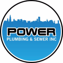 Power Plumbing & Sewer Contractor Inc logo