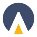 Power Production Management Inc logo