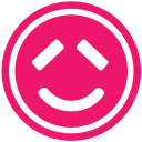 Powershop logo icon