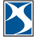 Powersouth Energy Cooperative logo