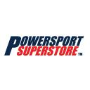 Powersport Superstore logo icon