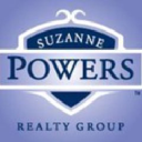 Powers Realty logo icon