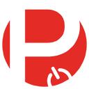 PowerStick.com Inc logo