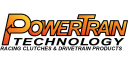 PowerTrain Technology Inc logo