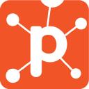 Powr Of You logo icon