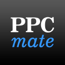 Pp Cmate logo icon