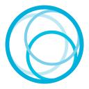 Preferred Primary Care Physicians logo icon