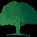 Ppgh logo icon