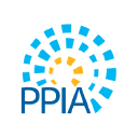 Ppia Program logo icon