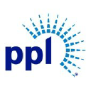 Ppl Corporation logo icon