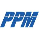 Power Play Marketing logo icon