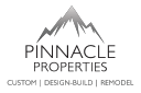 PINNACLE PROPERTIES & CONSTRUCTION SERVICES INC logo