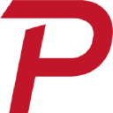 Pacesetter Personnel Services logo icon