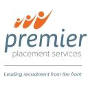 Premier Placement Services